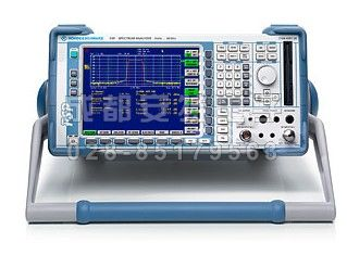 FSP频谱分析仪